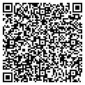 QR code with Emily's Restaurant contacts