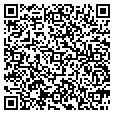 QR code with Jans King Bay contacts