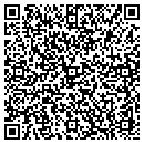 QR code with Apex Aluminum & Allied Service contacts