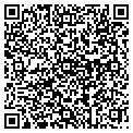 QR code with National Delivery Systems contacts