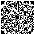 QR code with Edgewood TV Service Inc contacts