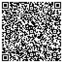 QR code with Ann S Artistic Ceramics Inc contacts