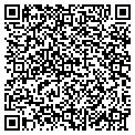 QR code with Christian Adoption Service contacts