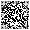 QR code with Frank Digiacomo Attorney contacts