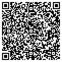 QR code with Keyes Realty/Paul M Friedler contacts