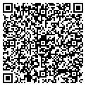 QR code with E Medical Education LLC contacts