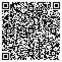 QR code with George Cherewan contacts