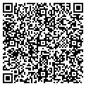 QR code with Fun Parties By Sandy contacts