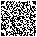 QR code with A Able Wide World Of Insurance contacts