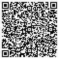 QR code with Tace Center Personnel contacts