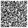 QR code with Fit To Last Inc contacts