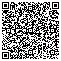 QR code with Army Reserve contacts