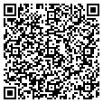 QR code with Great Scott Film contacts