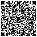 QR code with N S Marine Industrial Services contacts