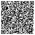 QR code with Dynasty Barber Shop Corp contacts
