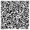 QR code with Radcar Corporation contacts