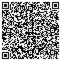 QR code with Okun Produce International contacts