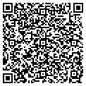QR code with Imps Children's Consignment contacts