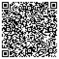 QR code with Island Art & Furniture Daily contacts
