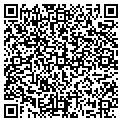QR code with Art Attack Records contacts