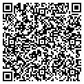 QR code with Southeast Cleaning Concept contacts