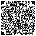 QR code with Dobson Custom Homes contacts