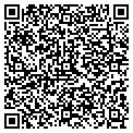 QR code with Keystone Challenge Fund Inc contacts