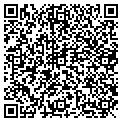 QR code with Golden Line Express Inc contacts