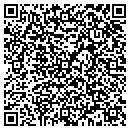 QR code with Progressive Church of Our Lord contacts