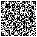 QR code with Internal Revenue Service contacts