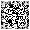 QR code with Palm Beach Corporate Invstmnt contacts