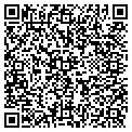 QR code with Medicine Horse Inc contacts