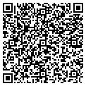 QR code with David Strain Lawn contacts