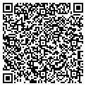 QR code with Giles Electric Company Inc contacts