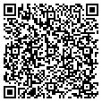 QR code with Wesley Dry Wall contacts