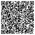 QR code with Celebration Store contacts