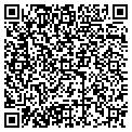 QR code with Water Fantaseas contacts