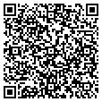 QR code with Heavenly Pools Inc contacts