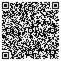 QR code with Dat Properties LLC contacts