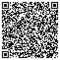 QR code with R B Computer Solutions contacts