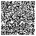 QR code with Lomangino Enterprises Inc contacts