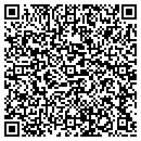 QR code with Joyce Shore Interior Designer contacts