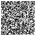QR code with Insurance Store contacts