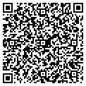 QR code with Mid Florida Cellular contacts