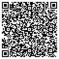 QR code with Pro-Way Chemical Co contacts