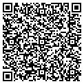 QR code with Millrun Seminole Office Prods contacts
