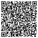 QR code with Acw Electrical Systems Corp contacts