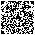 QR code with Enlisted Recruiting Station contacts