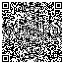 QR code with Equipment Rental Service Inc contacts