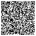 QR code with Brahma Roofing Inc contacts